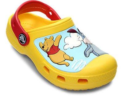 Crocs-Winnie-the-Pooh-Jumps-Clog.pg