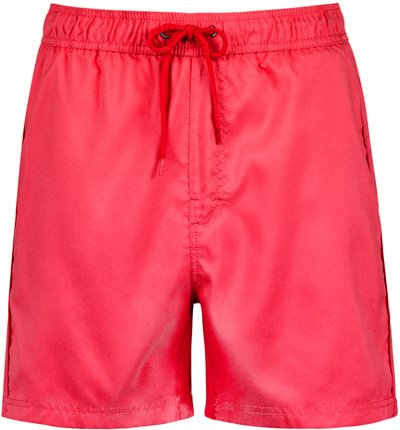 beachlife-heren-uni-boardshort