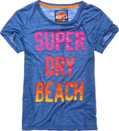 superdry-t-shirt