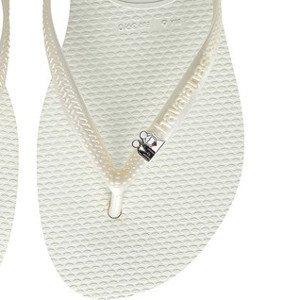 havaianas-trouw-slippers