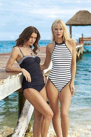 Sunflair zomer 2015 Beachzilla