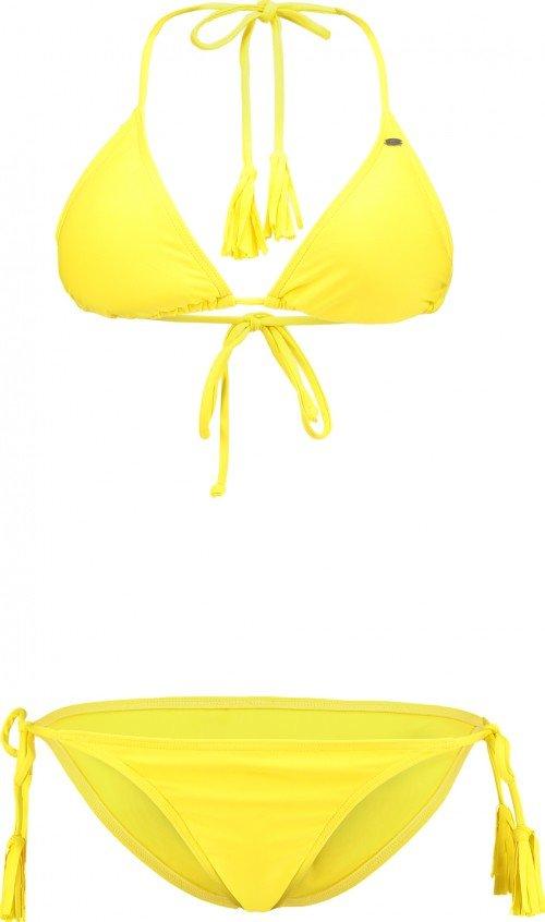 o-neill-gele-bikini