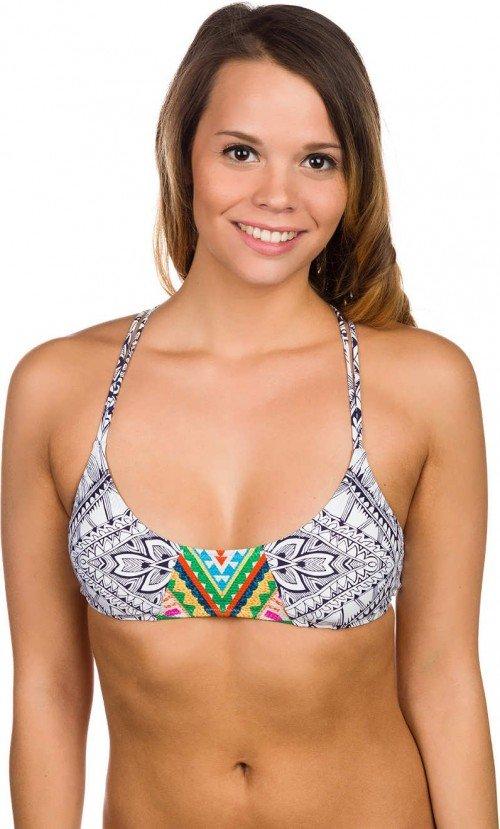 rip curl bralette bikini top